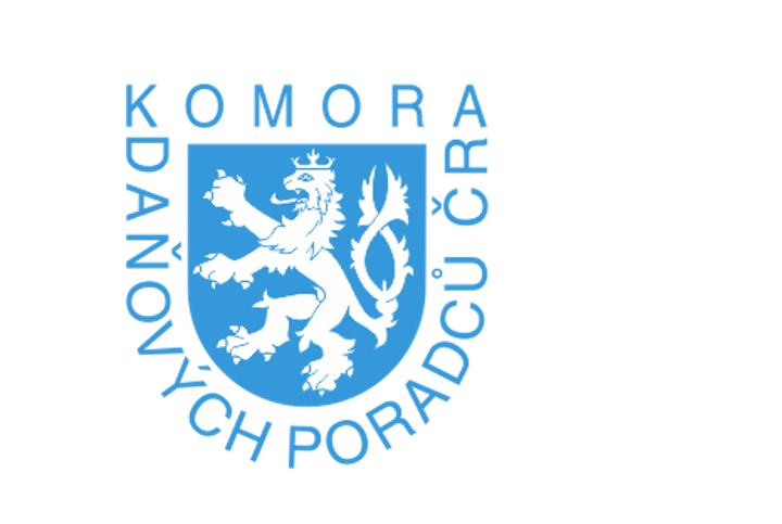 KDP ČR